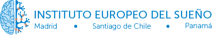 Instituto Europeo del Sueño