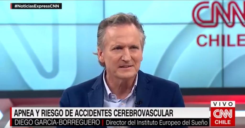 prensa-doctor-cnn-apnea-acv