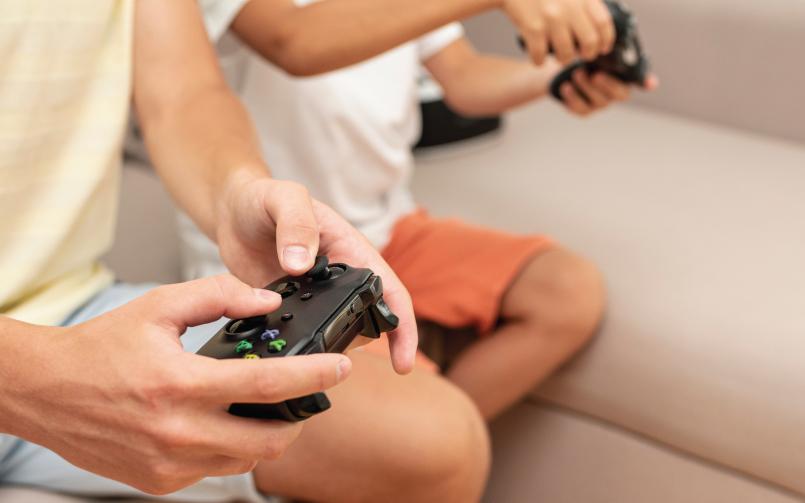 adictos-a-los-videojuegos-CHILE