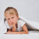 insomnio-infantil-CHILE