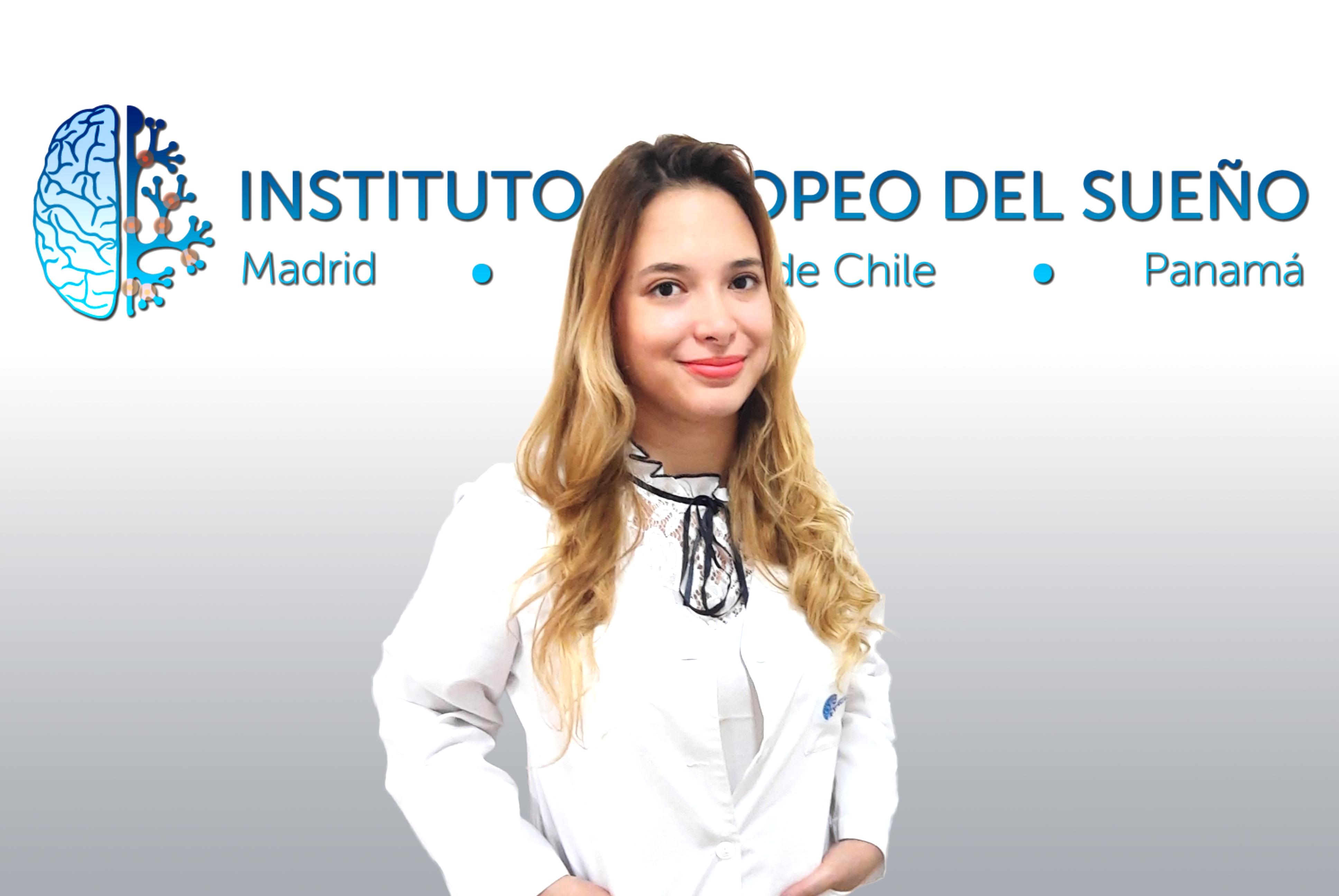 Dra. Laura Botta