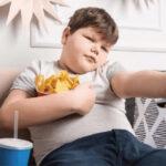 obesidad-infantil-y-sueno-CHILE