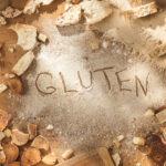 gluten-CHILE