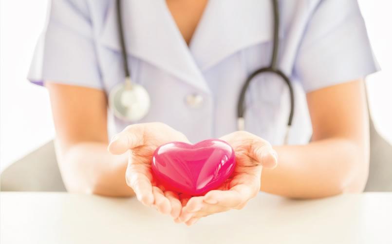 complicaciones-cardiovasculares-CHILE