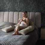 Dormir-bien-para-tener-un-embarazo-sonado-CHILE